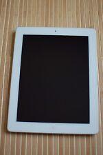 Apple iPad 3 Gen. (A1416) 32GB Weiss 10 Zoll WLAN Tablet PC Computer Tab