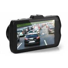 """Car CCTV Dashmate DSH-440 HD 1080P Dash Cam with 3"""" LCD Display. Boxed"""