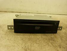 DVD-Player Navigation 25915-CC000 Nissan X-Trail T30 2.2 dCi NX.05.1313.070