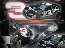 Dale Earnhardt #3 35mm one time use camera with flash