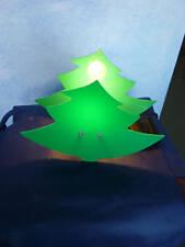 Kindlight, Tischleuchte, Tannenbaum, Weihnachten,Design