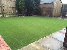 artificial grass fake grass landscaping MAYFAIR 2016 1.5X2.1 REDUCED PRICE