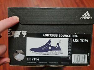 Addidas Boa Golf Shoes