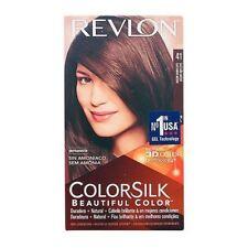 Tintes y coloración para el cabello