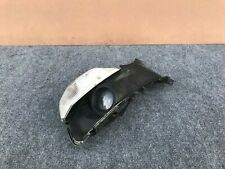 FORD MUSTANG GT 2015-2017 OEM LEFT DRIVER FOG AND SIGNAL LIGHT ASSY. 53K