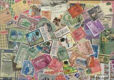 Trinidad und Tobago 25 verschiedene Marken