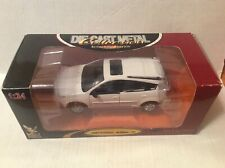 YatMing 2003 Pontiac Vibe GT Die Cast Metal 1/24 New Rare