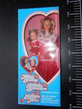 HEART FAMILY BACI E ABBRACCI Mamma Famiglia Cuore Mattel Vintage BARBIE