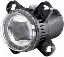 HEADLIGHT FRONT LAMP HELLA 1BL012 488-021