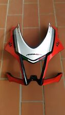 Vends tete de fourche d'origine de Aprilia RSV4 RF Factory Superpole