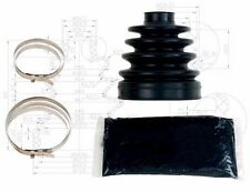 NEW ALL BALLS  CV Boot Kit  CAN AM AND POLARIS FAST FREE SHIP
