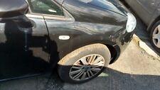 Fiat Grande Punto 2005-2010 1.2 BREAKING driverside front wing offside