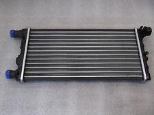 Kühler Kühlsystem Fiat Cinquecento (170), Seicento (187) 46475456 NEU !!