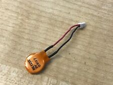 Sony VAIO VGN-TZ VGN-TZ11MN VGN-TZ21MN PCG-4L2M CMOS BIOS Battery