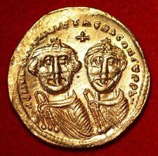 European Gold Ancient Coins