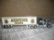 Alkrather Truck KW 450 Euro rar Rarrität