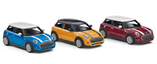 Genuine Mini Cooper S F56 1:36 Scale Model 80 44 2 447 939