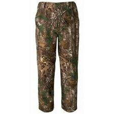NEW ScentLok Mens Midweight Hunting Pant Realtree Xtra 83020 Size: XL