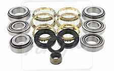 Ford Escort EXP ZX2 TR5A Transmission Bearing Kit 91-99