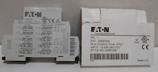 22837058 Eaton Time Delay Relay - Designed for Ingersoll Rand Air Compressor