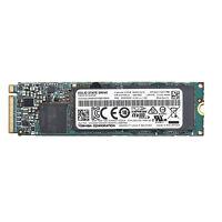 Toshiba 512GB M.2 Internal SSD XG4 PCI Express 3.0 x4 NVMe 2280 THNSF5512GPUK