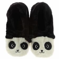 Pandarama Toesties Heat Pack Slippers (Unisex One Size), Gift/Present
