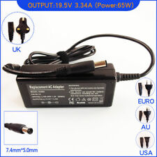 AC Power Adapter Charger Supply For Dell Latitude E5420 E6250 E6320 E6400 E6500