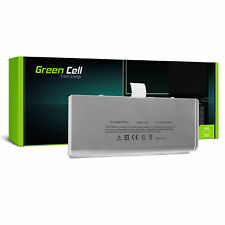 Green Cell Batterie A1280 pour Apple MacBook Pro 13 A1278 Late 2008 45Wh