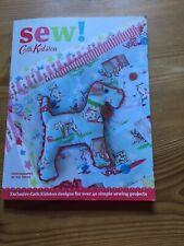 Sew Cath Kidston