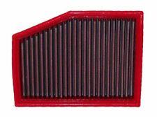 For 1997-2004 Porsche Boxster Cabin Air Filter 54773ZV 1998 1999 2000 2001 2002