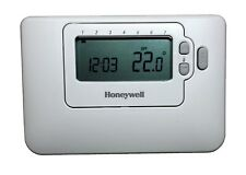Dikgitales Raumthermostat Honeywell CMT707A1003