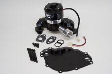 PRW Industries 4430217 Water Pump