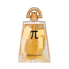 Givenchy PI 100ml (3.3 Fl.Oz)  Eau De Toilette EDT NEW & CELLO SEALED
