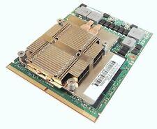 HP nVidia Tesla M6 8GB MXM 3.1 GPU Card 806127-001 808409-001 with Heatsink