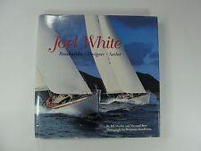 Joel White - Boatbuilder / Designer / Sailor