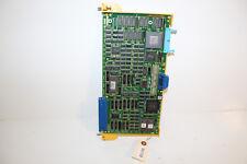 Fanuc Control Board A16B-2200-0270 IN1108