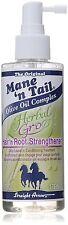Mane 'n Tail Herbal Gro Hair & Root Fortalecedor tratamiento Spray 178ml