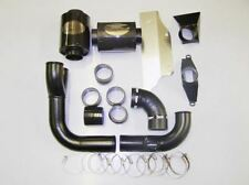 FMIND12B FORGE FIT Golf 5 GTI 2.0T TWINTAKE KIT FOR EDITION 30 MODEL ONLY