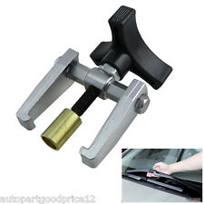 Adjustable Car Windshield Wiper Arm Puller Windscreen Wiper Removal Install Tool