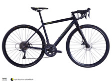 Rennrad Gravel Bike Corratec All Road A2, size M 49cm