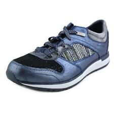 Skechers City Trainers for Women