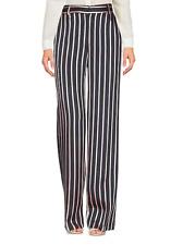 PAUL & JOE SISTER Casual trouser size 40
