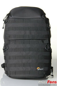 Brand New Lowepro ProTactic 450 AW Camera Backpack Bag Case LP36772-PWW