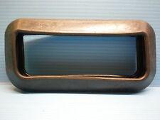 Zündapp 510 511 er Manschette Kettenkasten  Kettenkastengummi 510-14.220 HQ NEU