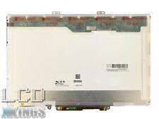 "Dell Inspiron 9300 WUXGA 17"" écran de PC portable Affichage"