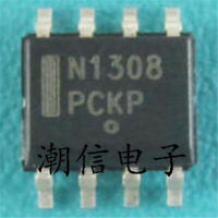 5PCS TEA1520T//N2,518 IC CTRLR SMPS OVP OTP HV 14SOIC TEA1520T  best offer