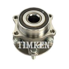Wheel Bearing and Hub Assembly fits 2013-2015 Scion FR-S  TIMKEN