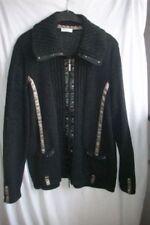 Hüftlange Bonita Damen-Pullover & -Strickware mit in Größe XL
