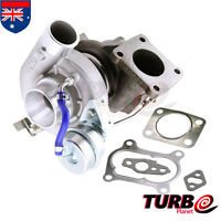 New CT26 Turbo Charger for Toyota Landcruiser / COASTER 1HDT 4.2L 17201-17010