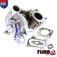 CT26 Turbo Turbocharger for Toyota Landcruiser 1HDT 1-HDT 4.2L 17201 - 17010